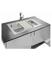 neelkanth kitchen sinks neelkanth kitchen sinks fittings buy neelkanth kitchen 1061