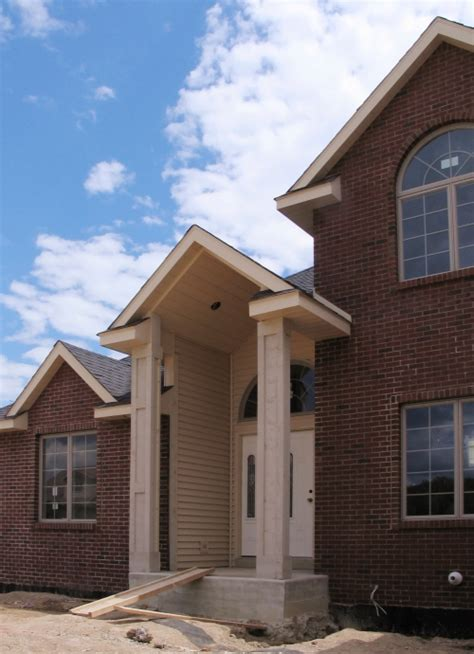 costly mistakes  home building house plans