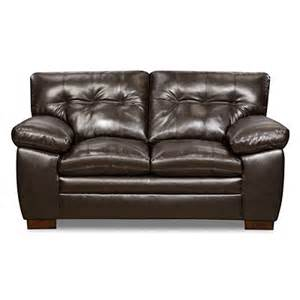 simmons 174 bishop loveseat big lots