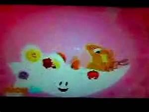 Yo Gabba Gabba (party in my tummy) - YouTube