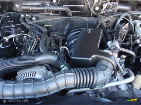 2006 Ford 3 0 V6 Engine Diagram by 2006 Ford Ranger Stx Supercab 3 0 Liter Ohv 12v Vulcan V6