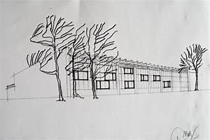 Was Ist Ein Architekt : visionen unterm gummibaumdach ~ Frokenaadalensverden.com Haus und Dekorationen