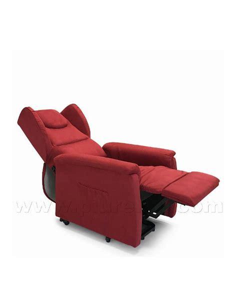 Poltrone Per Anziani E Disabili by Poltrona Per Anziani E Disabili 1 Motore Relax Alzapersona