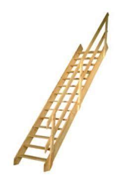 echelle pour escalier brico depot cherche g 233 otextile ou 233 quivalent