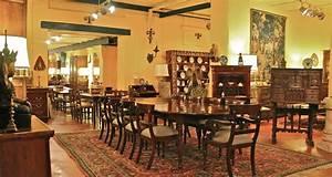Site De Vente De Meuble : vente meuble ancien alain michel antiquit s ~ Nature-et-papiers.com Idées de Décoration