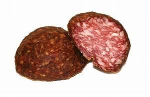 Kof Berechnen : mortandela ger uchert salami ohne schale ca 250 gr kofler speck ebay ~ Themetempest.com Abrechnung