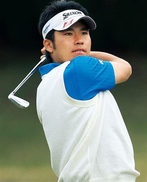 松山英樹:松山英樹選手とゴルフ用品使用契約を締結- 記事詳細|Infoseek ...