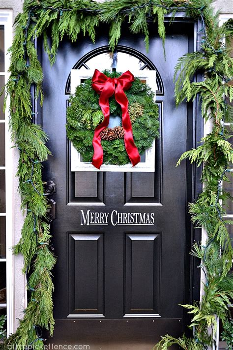 50 Best Christmas Door Decorations For 2017. How To Make Christmas Decorations Using Crepe Paper. Christmas Decorations On Mantels. Christmas Tree Decorations Bundles. Sale Of Christmas Ornaments. Where To Buy Large Outdoor Christmas Decorations. Light Fixture Decorations For Christmas. Victorian Christmas Decorations - Cornucopia. How To Decorate A Christmas Tree Bauble