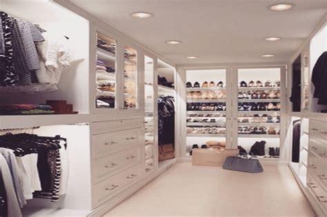 Big Closets by Big Closets Wardrobe Closet For Big Small Closets