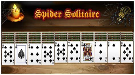 sudoku 247 spider solitaire