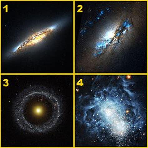 galaxie stupidedia