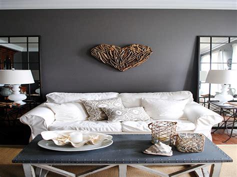 Diy Living Room Ideas Diy Living Wall Ideas Diy Living
