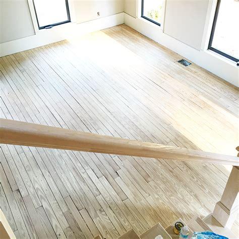 wood flooring refinishing near me hardwood floor stain hardwood floor refinishing near me white wooden floor bamboo vs photo
