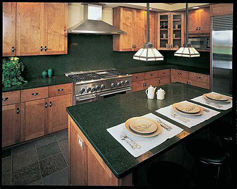 kitchen cabinets inc nu tone kitchen cabinets inc in ny 11219 3028