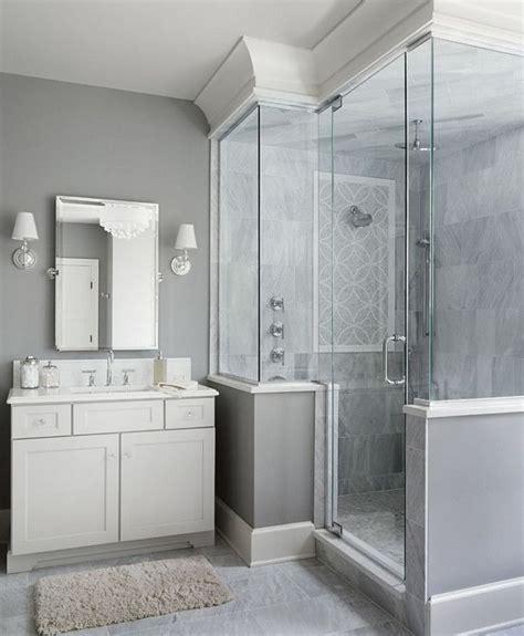 cool light grey paint for bathroom homedcin com