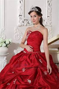 Old Navy Size Chart Plus Low Price Strapless Wine Red Dress To Quinceanera Wear