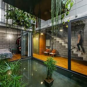 Casa Mipibu - Terra E Tuma Arquitetos Associados