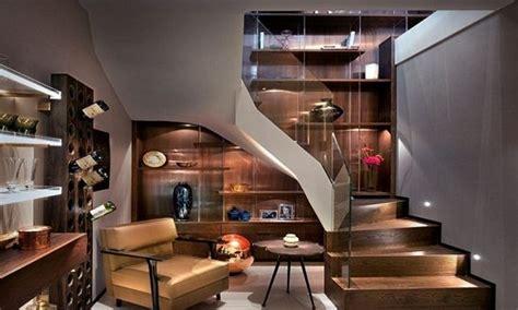 Extra Room  Interior Design Ideas And Decorating Ideas