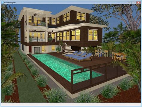 architecture home designer software  picture   story