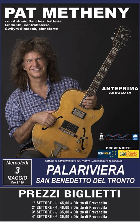 pat metheny antonio pat metheny antonio 28 images file steve rodby and pat metheny croped jpg wikimedia commons