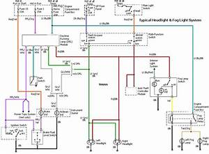 I Need A Wiring Diagram : solved i need a wiring diagram for a 2004 ford mustang gt ~ A.2002-acura-tl-radio.info Haus und Dekorationen
