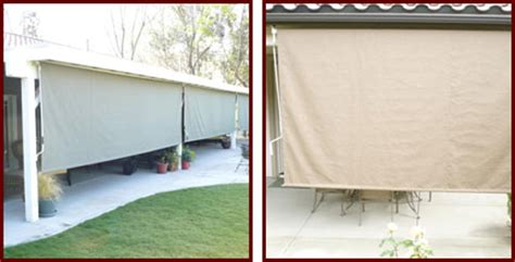 indooroutdoor drop rolls sunscreens riverside san bernardino orange county ca patios windows