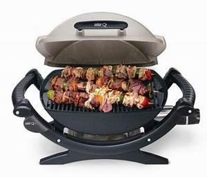 Petit Barbecue Électrique : petit barbecue electrique petit barbecue electrique sur ~ Farleysfitness.com Idées de Décoration