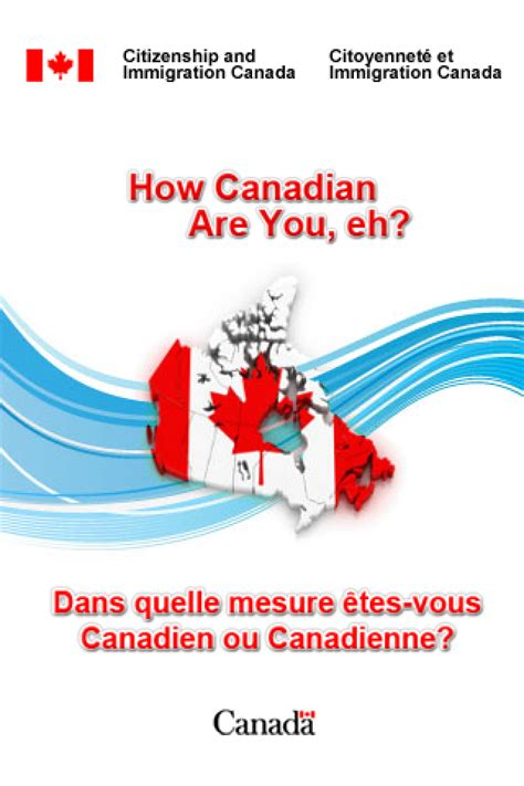 canadian eh iphone app citizenship