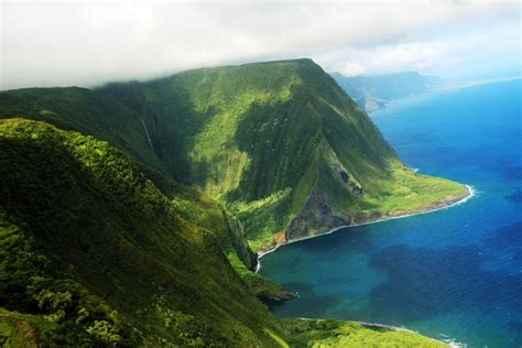 Which Island To Visit In Hawaii Best Fits Hawaiian Planner