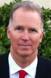 Steve Sailer (Author of America's Half-Blood Prince)