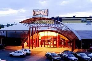 Kinopolis Koblenz öffnungszeiten : kinopolis koblenz in koblenz mobile ~ Yasmunasinghe.com Haus und Dekorationen