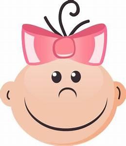 baby shower clip art http://my-babyshowerclipart.blogspot ...