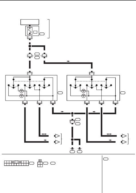 nissan primera p11 workshop manual 2000 9 pdf page 199