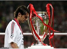 Paolo Maldini talks to Jamie Carragher about THAT night in