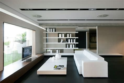 tapis de cuisine moderne tapis de sol cuisine moderne 7 carrelage salon pour un