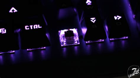 hermes siege gamdias hermes p1 rgb gaming keyboard review