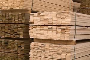 Bretter Für Balkongeländer : schalung parkett laminat schnittholz uvm holzhandlung b umler berka werra wartburgkreis ~ Markanthonyermac.com Haus und Dekorationen