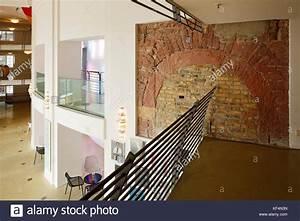 Staatstheater Mainz Kleines Haus : gemaeuer stockfotos gemaeuer bilder alamy ~ Bigdaddyawards.com Haus und Dekorationen
