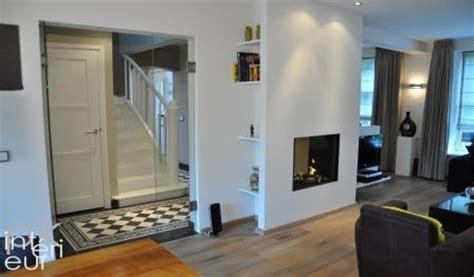 mobilier de bureau lyon rénovation d intérieur de maison pour particulier