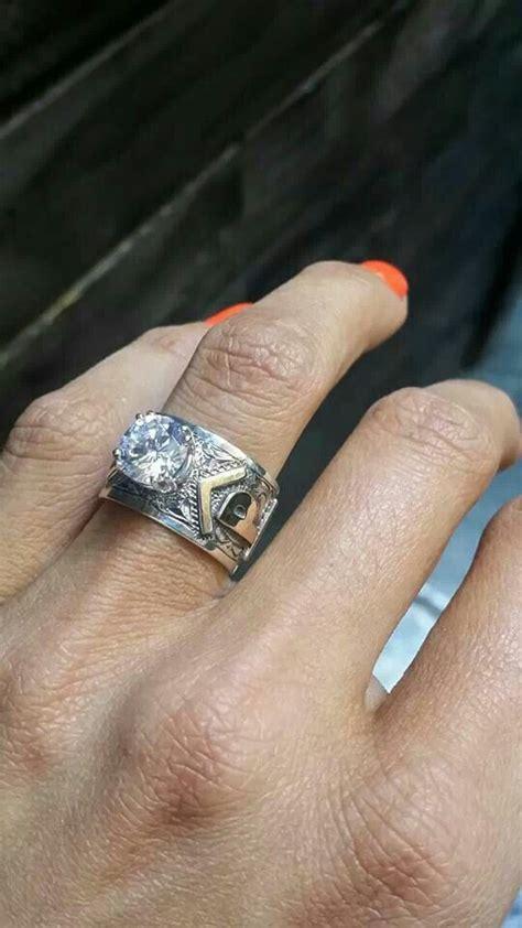 Diamond Rings In Southwestern Setting  Wedding, Promise. Clear Emerald. Hindi Bracelet. Genuine Turquoise Pendant. Multi Strand Bracelet. August Birthstone Wedding Rings. Turquoise Sapphire. Pear Shaped Earrings. 5000 Wedding Rings