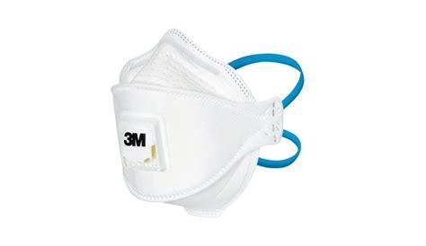 masque anti poussière masque anti poussi 232 re avec soupape 3m