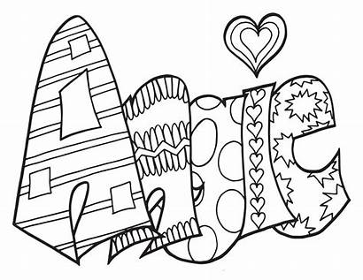 Coloring Personalized Angie Printable Stevie Doodles Names