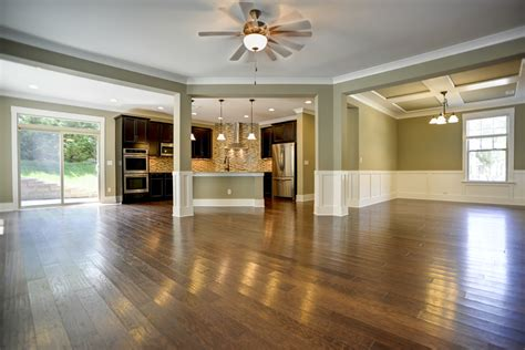 Accent Homes Carolinas  Affordable New Homes In Charlotte