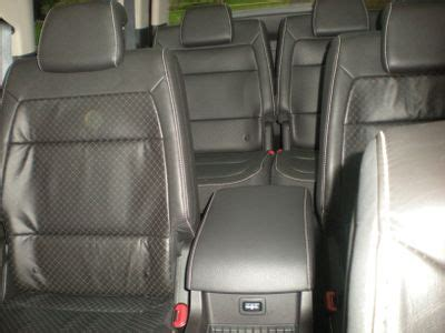 ford explorer rear captains chairs ford explorer 2nd row captain chairs specs price