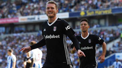 Betting Tips Millwall vs Fulham 25/09/2018