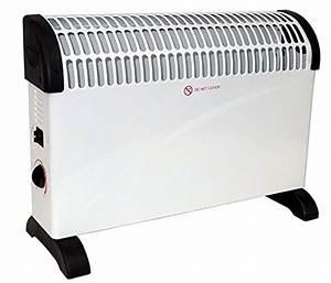 Stromverbrauch Elektroheizung 2000w : konvektionsheizung elektroheizung stromheizung 55x44x18cm bis 2000w von intertek bei ~ Orissabook.com Haus und Dekorationen