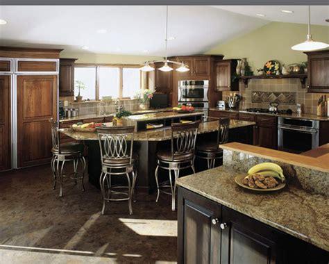 curtis kitchen design dynasty 3541