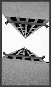 Don-Bosco-Platz   Mapio.net
