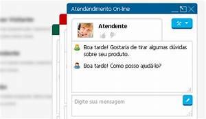Site De Discussion : sistema de chat para sites e e commerce atendimento online cronochat ~ Medecine-chirurgie-esthetiques.com Avis de Voitures