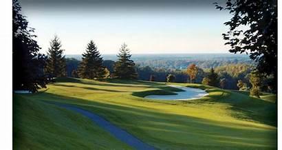 Lakes Golf Club Stewart Peninsula Notable Transactions